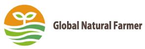 自然農法国際協会